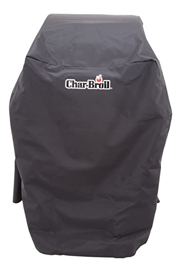 char broil grill cover Amazon.: Char Broil 2 Burner Rip Stop Cover : Garden & Outdoor char broil grill cover