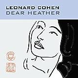 Dear Heather (Vinyl)