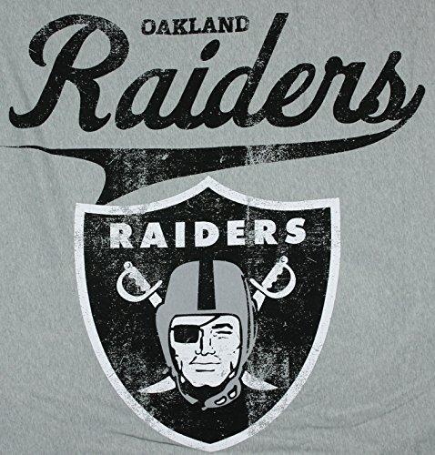 Oakland Throw Blanket,