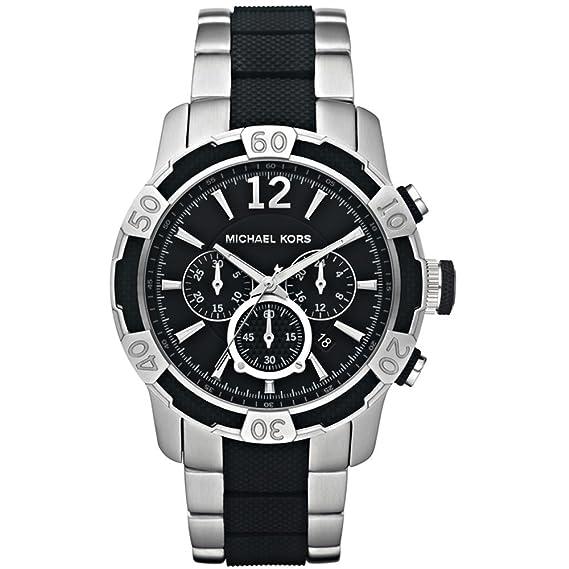 Michael Kors Relojes Hombre MK8199