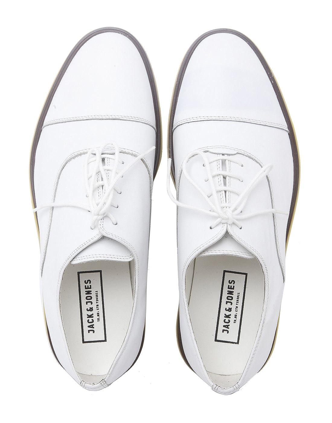 Buy Jack \u0026 Jones Men's Casual Shoes