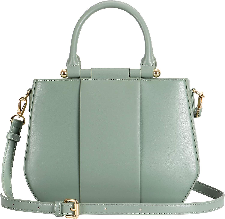 Handbags for women large designer ladies Hobo Bag Bucket Purse Shoulder Bags Faux Leather