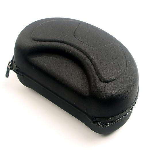 Sannysis Ropa Interior del Sujetador - Mujer Chaleco sin Espalda, Sujetador de algodón (Blanco): Amazon.es: Ropa y accesorios