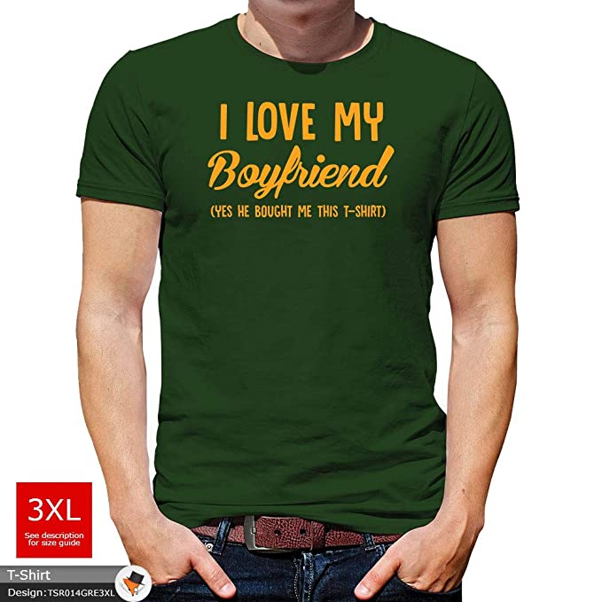 Lord fox hombre i love boyfriend corazón tumblr top gay regalo jpg 679x679 Camisetas  tumblr bajo aadfa07e080