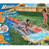 Siva Toys Siva Toys226116 Splash Sprint Racing Slide