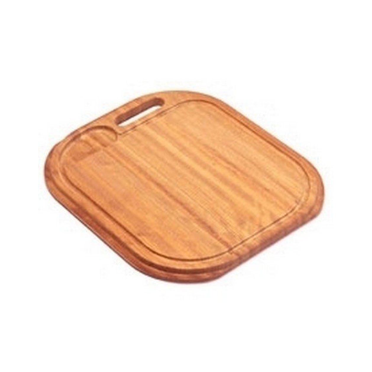 Franke CPX Compact Series Wood Cutting Board by Franke