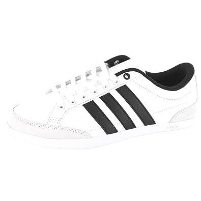 adidas neo Herren Sneaker: Amazon.de: Schuhe & Handtaschen