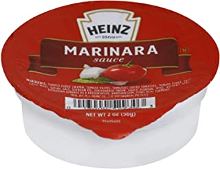 product image for Heinz, Dipping Marinara, 2.0 oz. Cup (60 count)