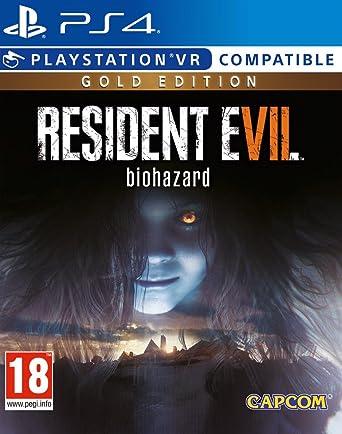 "<a href=""/node/41528"">Resident Evil VII : Gold Edition</a>"