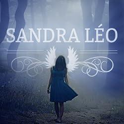 Sandra Léo