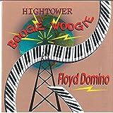 Hightower Boogie