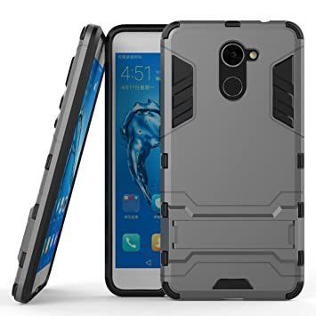 coque huawei y7
