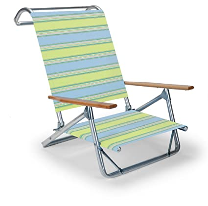 Amazon.com: Telescope Casual Original Mini-Sun sillón ...