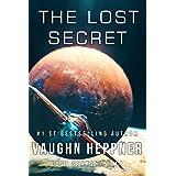 The Lost Secret (Lost Starship Series Book 14)