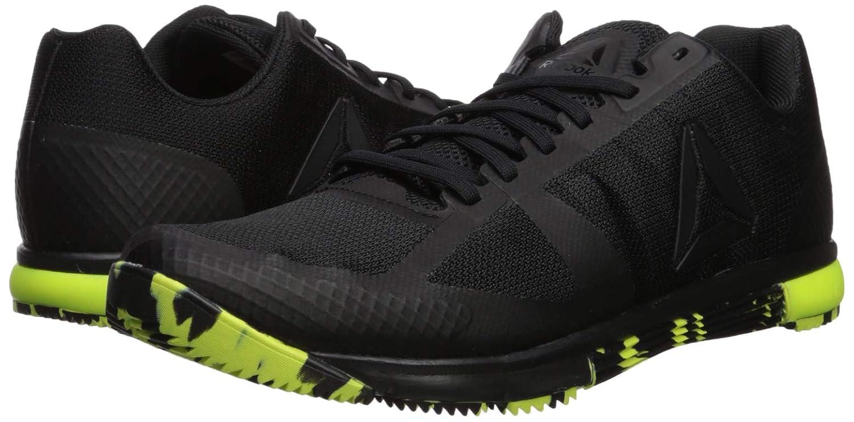 Reebok Mens Speed Tr Sneaker