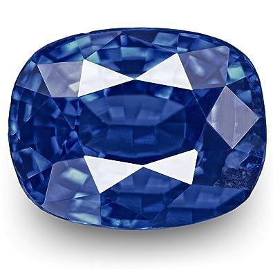 Madagascar 1.03 Carats Nice Sapphire