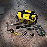 Stanley-STMT74101-Home-Repair-Mixed-Tool-Set-38-Piece