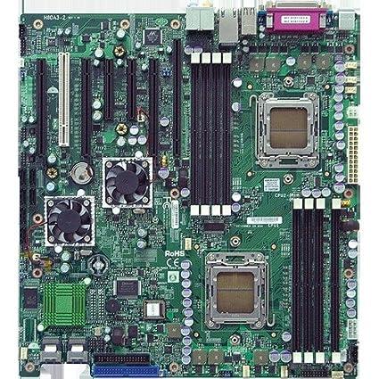 NVIDIA MCP55 CHIPSET WINDOWS 8 X64 TREIBER