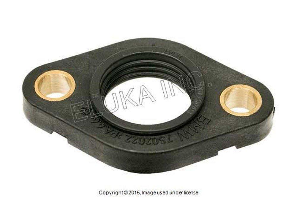 For Jaguar Vanden Plas XJR Power Steering P//S Return Hose Aftermarket MNA 3990AC