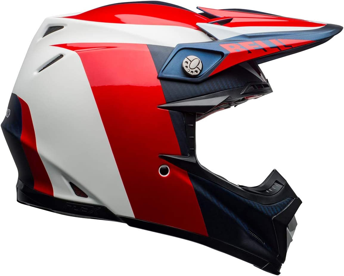 Best Dirt Bike Helmet 2021 - Reviews and Buyer Guide never have seen before