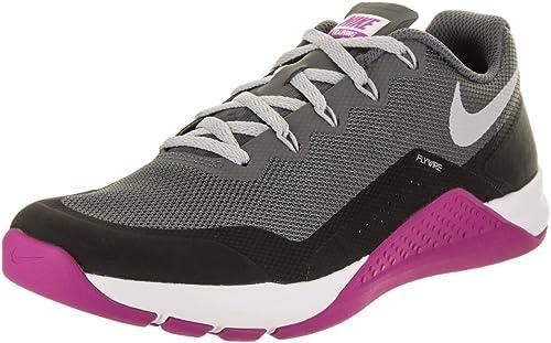 Nike Women's Metcon Repper DSX Dark