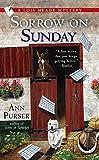 Sorrow on Sunday