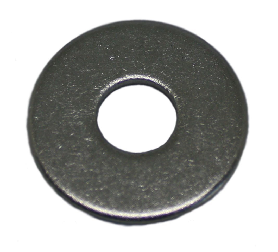 M 4 Linsenkopfschrauben Innensechskant ISO 7380 Flachkopfschrauben Linsenschraube 100, 4x8