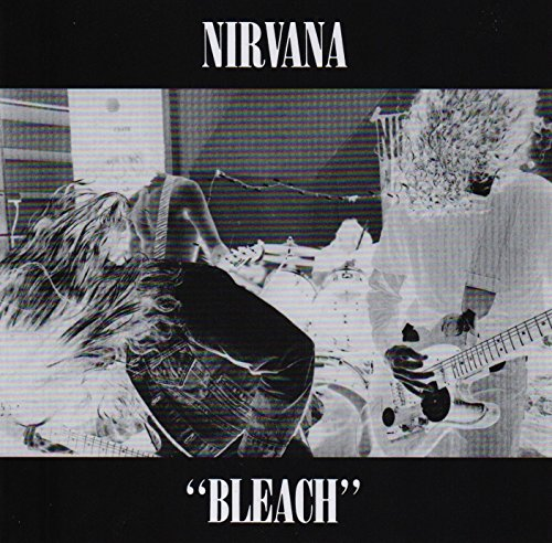 Bleach lyrics nirvana songtexte - Nirvana dive lyrics ...