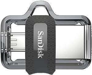 Ultra Dual Drive m3.0 64GB