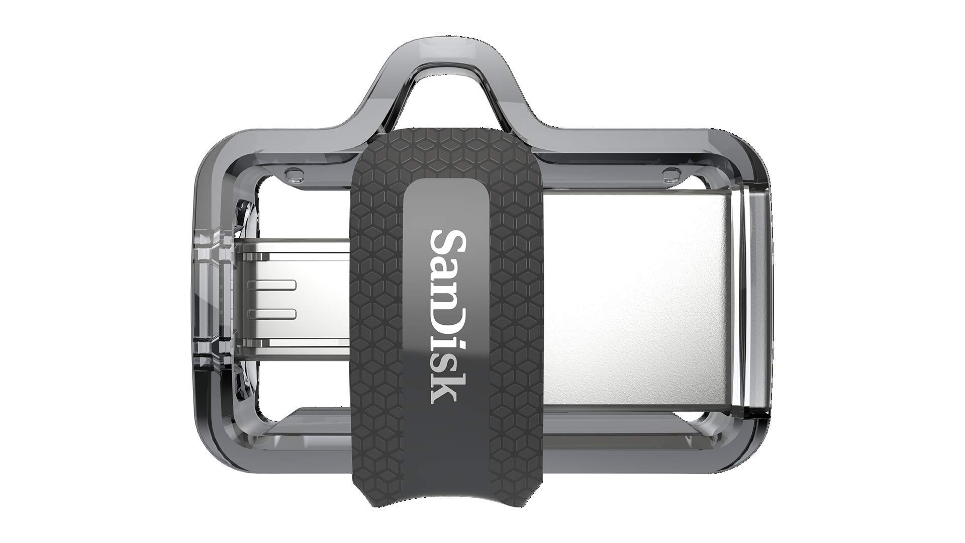 Pendrive SanDisk 256GB Ultra Dual Drive M3.0 For Android Dev