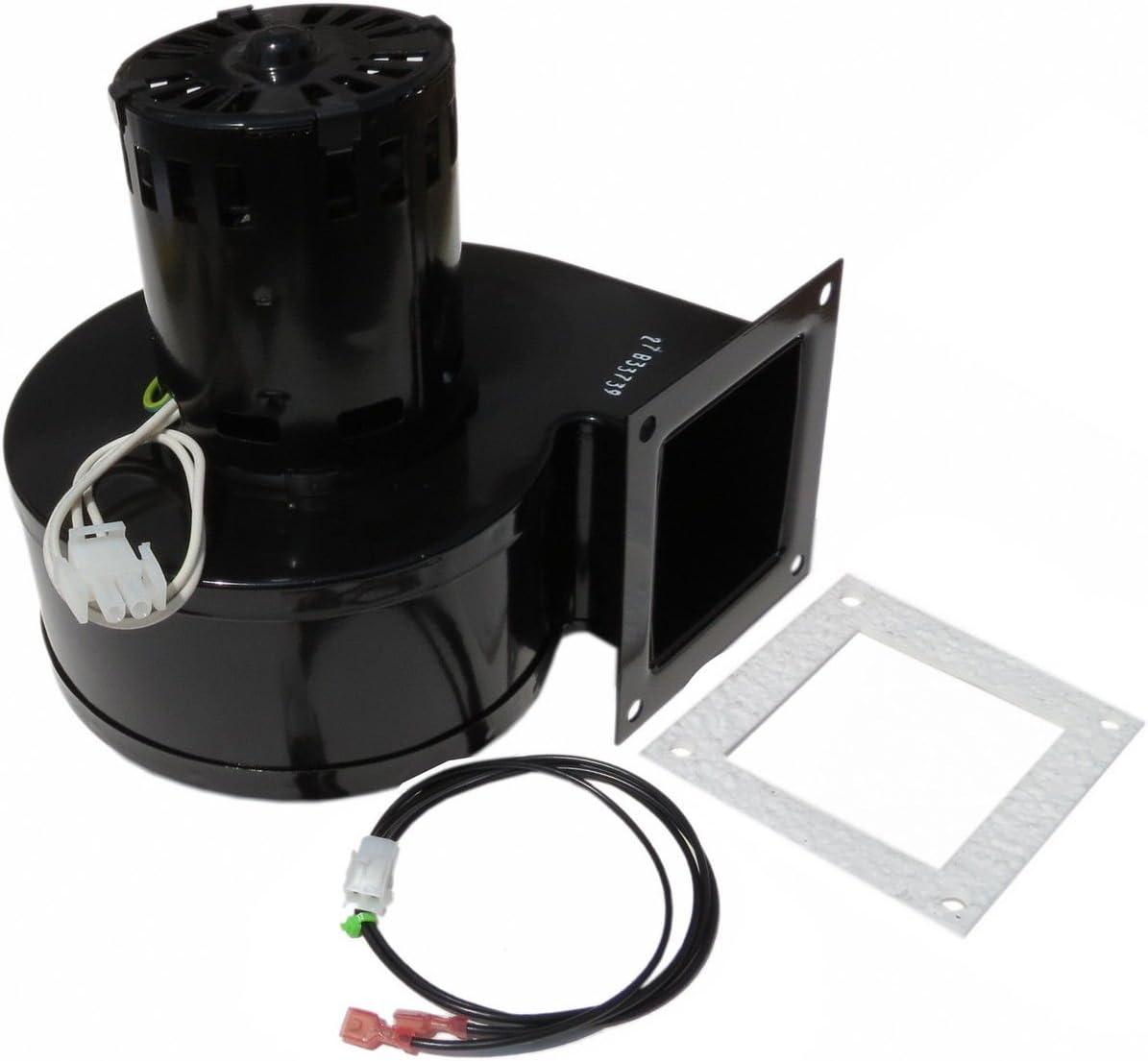 CRU Gear Shift Oil Seal Compatible with Suzuki 1971-77 TM250 TM400 1971-81 TS75 TS100 TS125