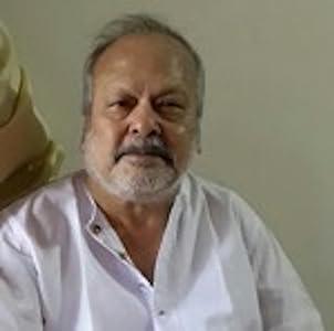 Rangin Mukherjee