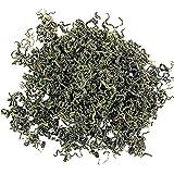 Gynostemma Tea - Organic Tea - Chinese Tea - Herbal Tea - Tea - Loose Tea - Loose Leaf Tea - 8oz