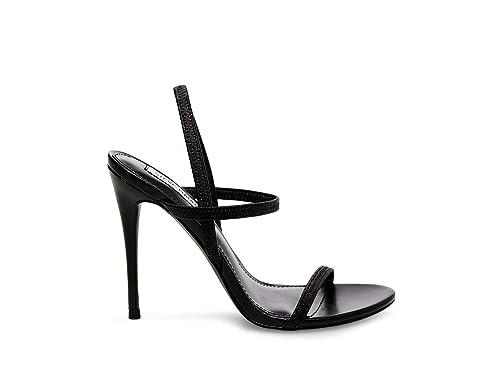 292c5cdd01b Amazon.com | Steve Madden Women's Gabriella 415 | Heeled Sandals