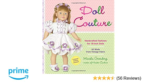 Handmade mini dress pants outfit doll clothes doll accessories for girl gifts HU