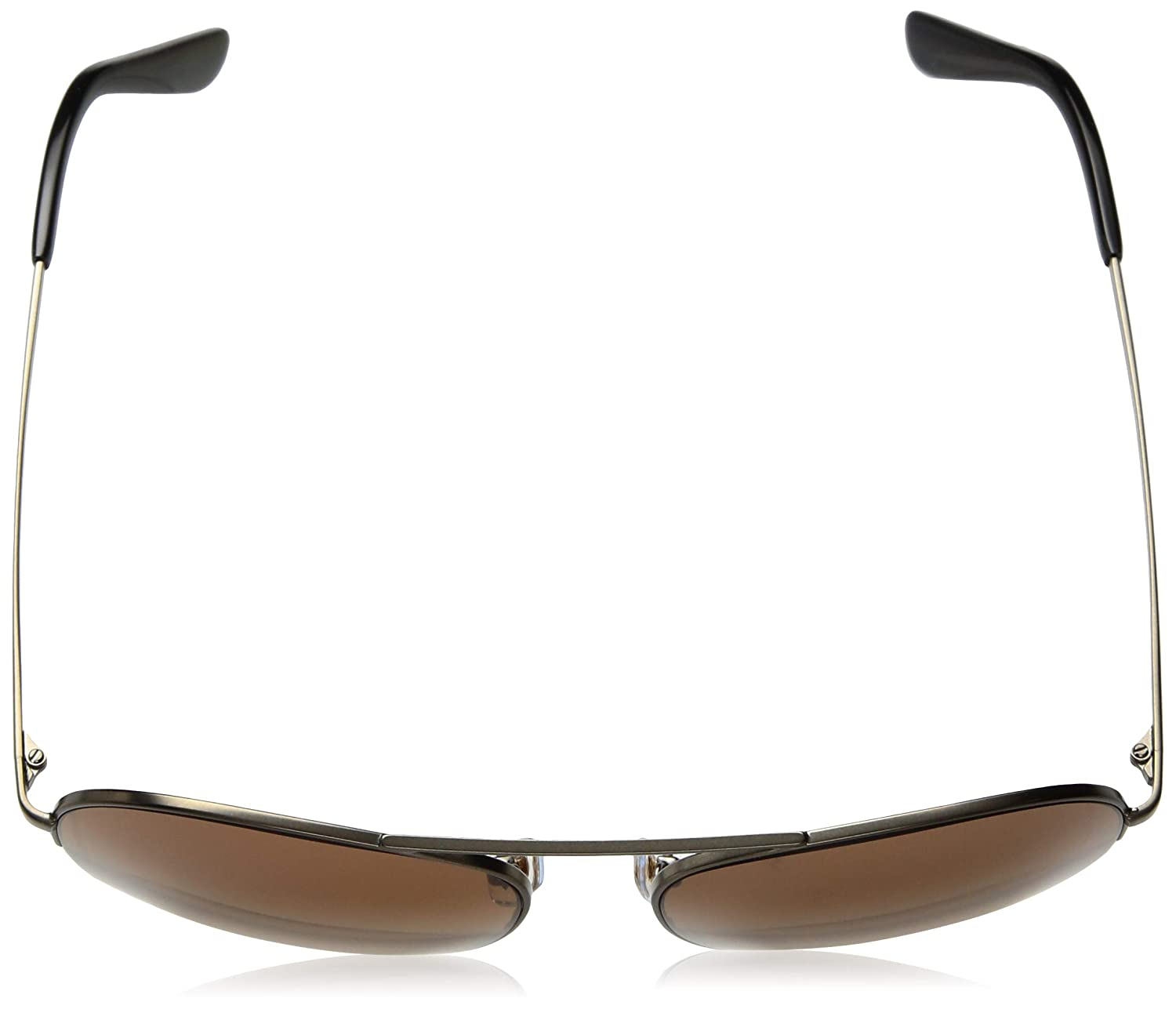 Amazon.com: Gafas de sol Donna Karan New York DY 5086 125313 ...