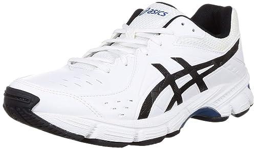 Black Walking Shoes-11 UK (46.5 EU) (12