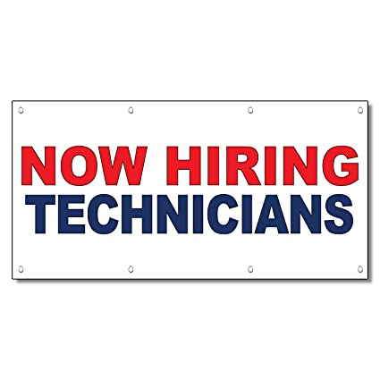 Image result for Hiring Technician