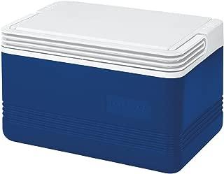 product image for Igloo- Legend 6 Cooler