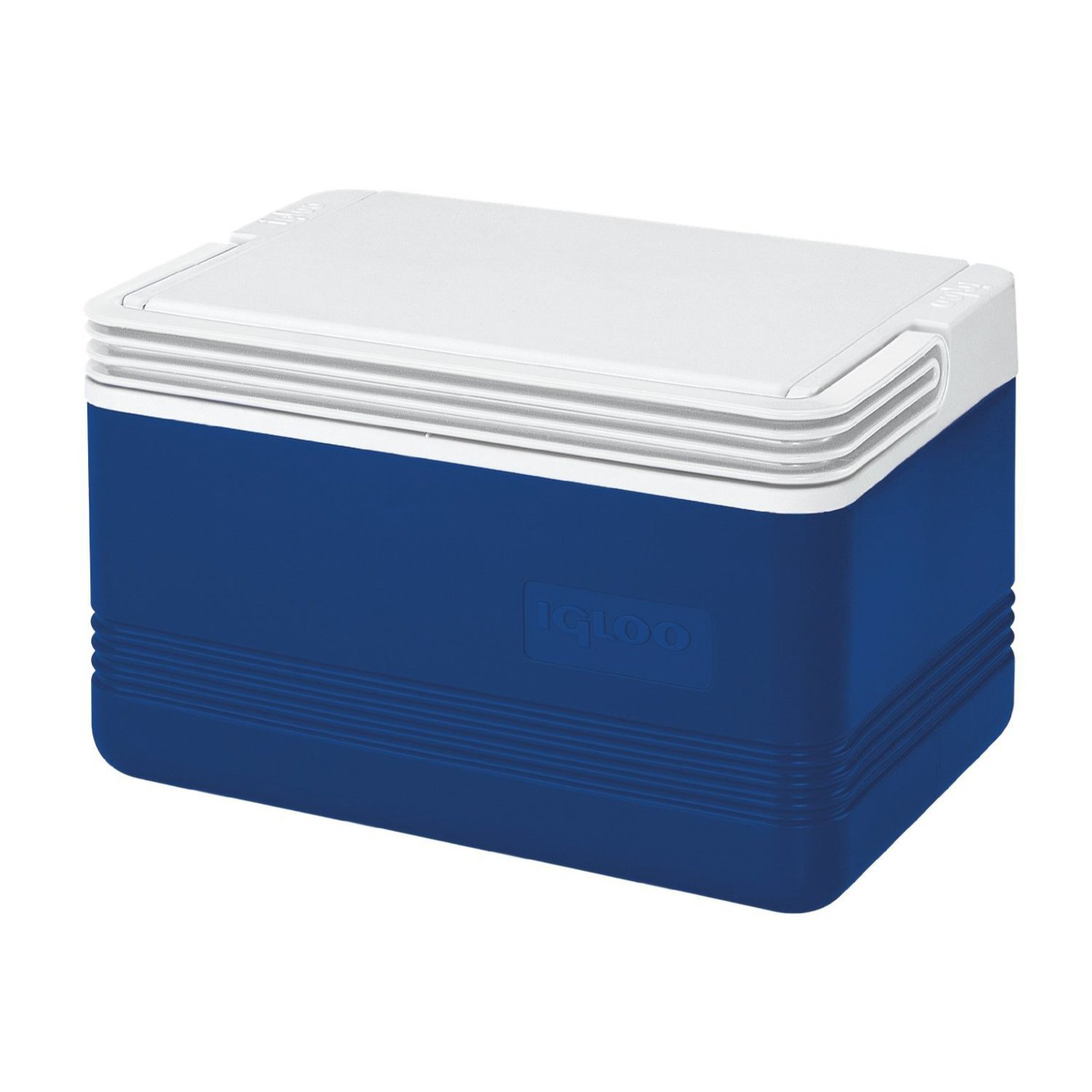 Igloo Corporation 43691 Legend 6, 6 Can Capacity, 5 Qt Cooler by Igloo (Image #1)