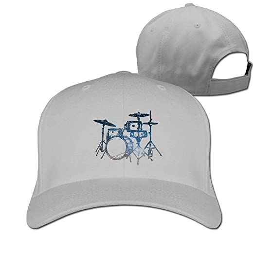 Baseball Caps Starry Drums Golf Dad Hat Men Woman Vintage Snapbacks Hats  Black at Amazon Women s Clothing store  ff00b16bb