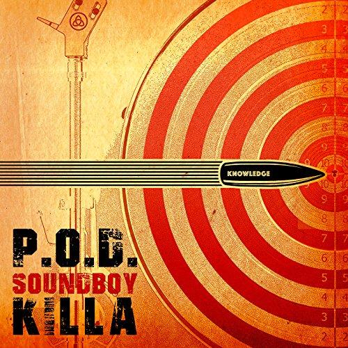 P. O. D boom download mp3 lidiyarctic.