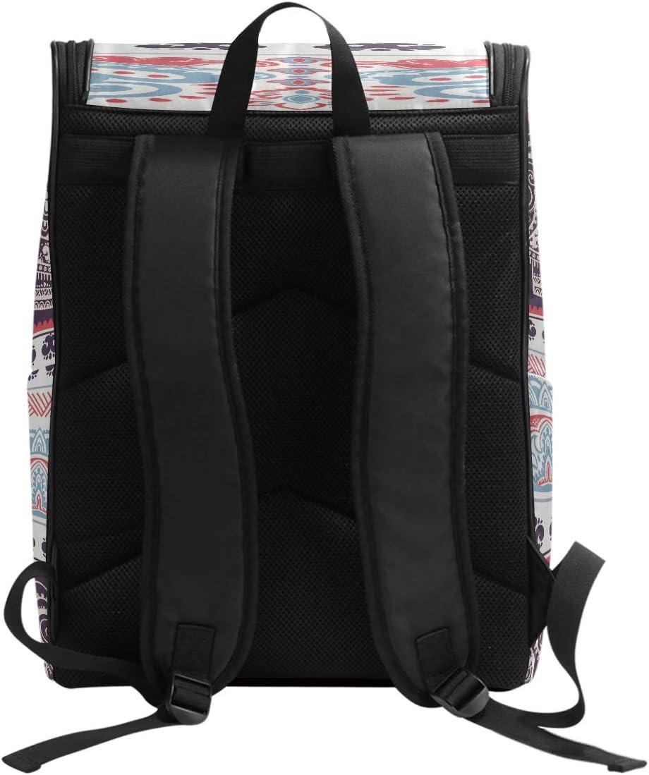 Bald Eagles Bald Eagle Bird Of Prey Adler Raptor Sports Bag For Women Womens Bookbag School Bags For Girls College Bagfits 15.6 Inch Laptop And Notebook Womens Backpack 71S-6TTHayL