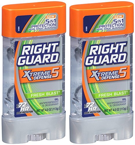 right-guard-total-defense-5-antiperspirant-deodorant-fresh-blast-gel-net-wt-4-oz-113-g-each-pack-of-