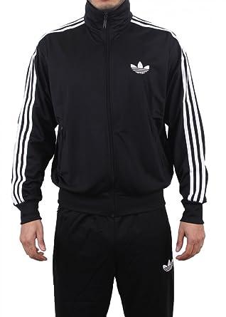 Adidas Unisex Jacke