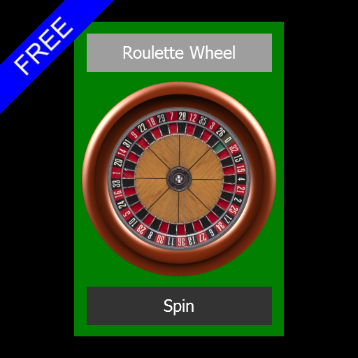 Best roulette app for android