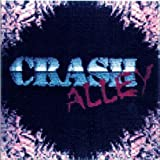 Crash Alley by ACM Records