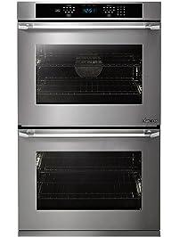Double Wall Ovens Amazon Com