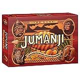 Jumanji JBG000001 Board Game,English Version / Import