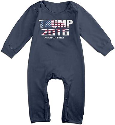 South African Flag Soccer Football11 Baby Boy Newborn Short Sleeve Tee Shirt 6-24 Month Soft Tops